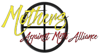 Mothers Against METH Alliance